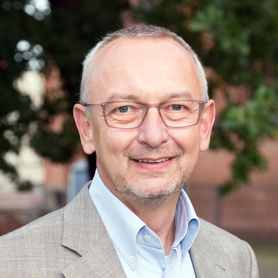 Herr Dirk Grigull: Rechtsanwalt, Fachanwalt für Arbeitsrecht, Fachanwalt für Verkehrsrecht