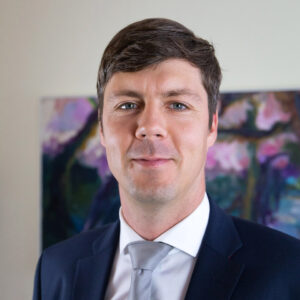 Peter Bendig: Rechtsanwalt, Fachanwalt für Sozialrecht